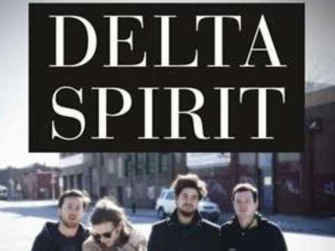delta-spirit-ode-to-sunshine-the-song-crago121