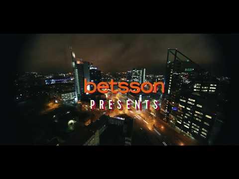 Betsson Poker - MPNPT Tallinn trailer
