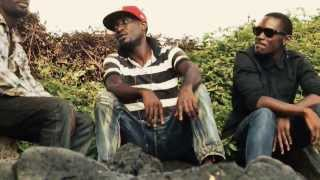 GORDON (A WORD IS ENOUGH FOR THE WISE) (Music Camerounaise)