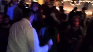 Dj Ray Ray a mix of parties I DJ at