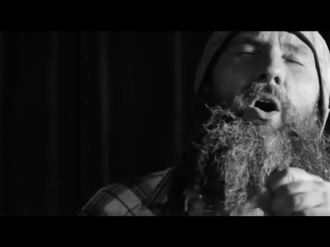 kultur-shock-aksam-official-music-video-kultur-shock