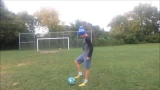 Best Free Kicks and Sots vol 6