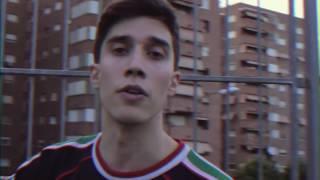 One Path - No Paro (Remix) (Broke Video)