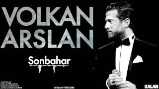 Volkan Arslan - Sonbahar - [ Sevdam Türkülere © 2015 Kalan Müzik ]