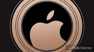 World famous ringtone ( iPhone ringtone , iPhone6 ringtone, Taki Taki, Yalli Yalli , mi gente.