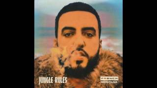 French Montana - Formula ft Alkaline (Audio)