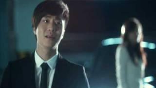 Jo Sung Mo - I was Happy MV