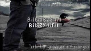 GİZLİ MC 2
