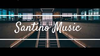David Guetta - Sexy Bitch (Jesse Bloch Bootleg)