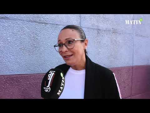 Video : Mondelez Maroc donne le coup d'envoi pour le réaménagement de 3 cantines scolaires