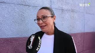 Mondelez Maroc donne le coup d'envoi pour le réaménagement de 3 cantines scolaires
