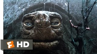The Neverending Story (3/10) Movie CLIP - Shell Mountain (1984) HD