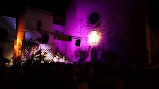San Leo Music Fest - video report 2017