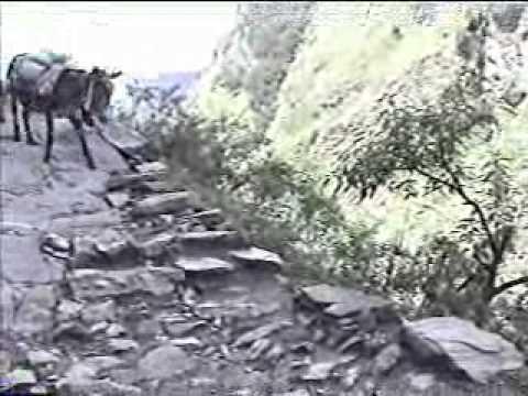 Nepal YouTube 01