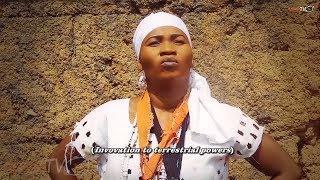 Dada Ijogbon Latest Yoruba Movie 2018 Drama Starring Yewande Adekoya | Damola Olatunji width=
