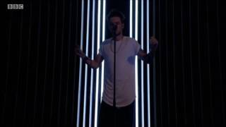 Strip That Down - Liam Payne