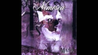 Nemesea - Beyond Evil [Mana, 2004]