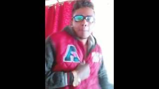 ~Despacito 😎 (Só-zuera)😅😅😂 (Cezar Santos - Cover )