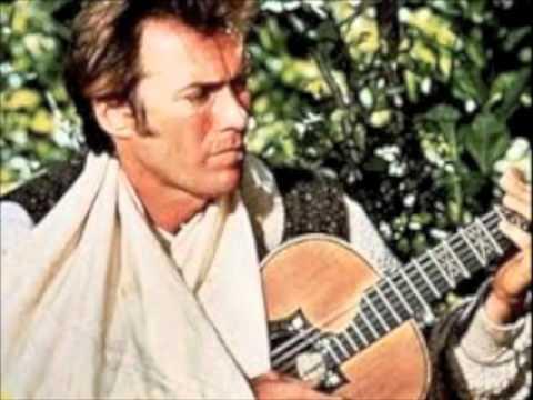 Clint Eastwood - I Still See Elisa Chords - Chordify