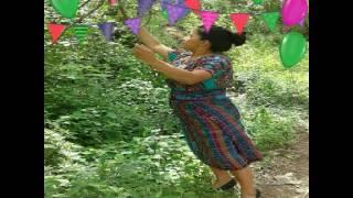 Los de la cumbre  tecpan Guatemala