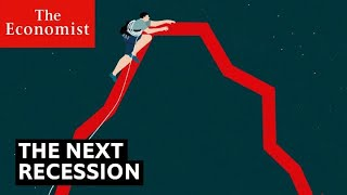 The Next Recession?