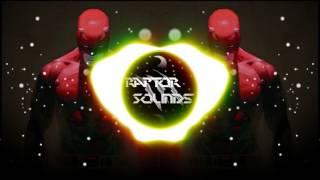 Nightcore - Beautiful Crime (Daredevil theme song) (Instrumental)