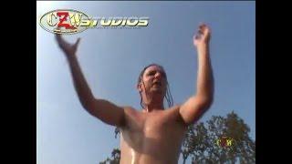 CZW: James Ellsworth en Tournament of Death 5