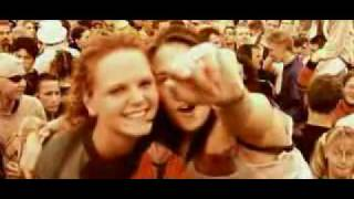 Westbam-United States of Love-Video-Loveparade 2006