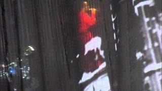 Sade - Cherish The Day (Greensboro Coliseum 9/10/11 NC) Sade Live Tour 2011