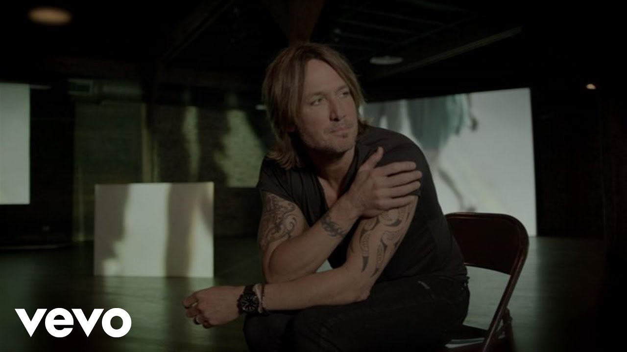 Keith Urban Ticketmaster Deals December
