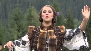 Andreea Haisan   Mai ciobane, ciobanel