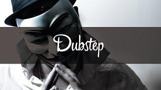[Dubstep] Dimitri Vegas & Like Mike Vs Diplo - Hey Baby (JumoDaddy Remix)