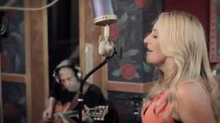 """Lee Ann Womack - """"Chances Are"""""""