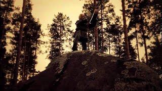 KORPIKLAANI - The Steel (OFFICIAL MUSIC VIDEO)