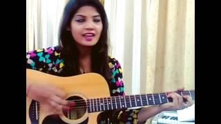 Kundi muchh by neha bhatt
