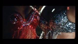 Marad Milal Naikhe (Full Bhojpuri Hot Item Dance Video) International Daroga width=