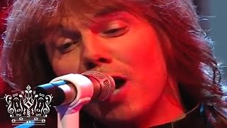 In The Flesh? - Joey Tempest (Pink Floyd cover)