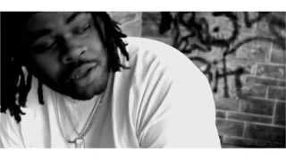 Jeremih ft. J.Cole - Planes OFFICIAL VIDEO (Remix) Dotti Lyne