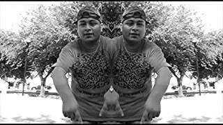 MC SNAKE ft. SAYCO - Armamento de rimas *Video Oficial* 2016 // Rap Yucateco//