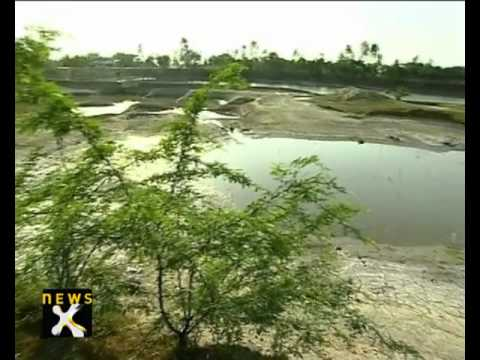 Survival: Sunderbans — 2 of 2 — NewsX