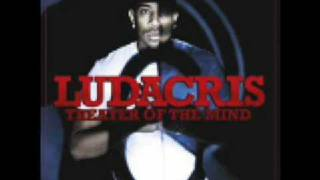 Ludacris One More Drink ft T-pain Clean