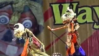 LAF - Wayang Golek.mp4