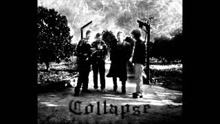 Collapse - Strenght of Time