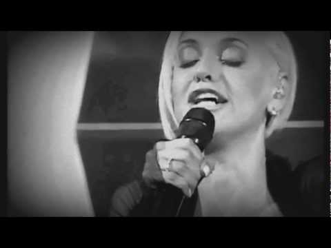 mariza-promete-jura-2012-etenve82