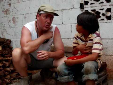 Nicaragua Video 2010
