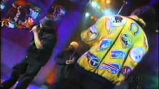Tha Eastsidaz,Kokane,Snoop dogg,Kam,Nate Dogg -Ghetto.avi