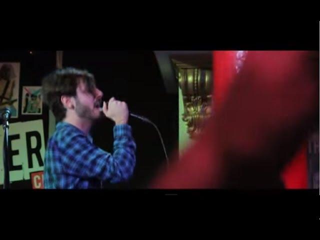 Videoclip de Norek.