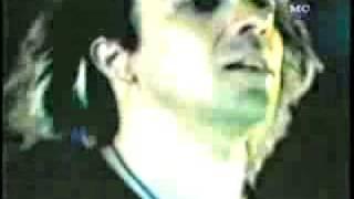 Paulinho Moska - Sem Dizer Adeus