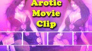 Erotic Movie Clip