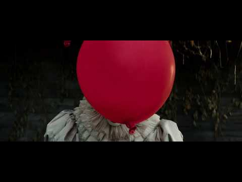 "IT - Spot TV ""Permanecemos juntos"" - Castellano HD"